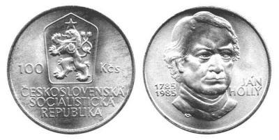 24 марта 1785 Голлы, Ян.jpg