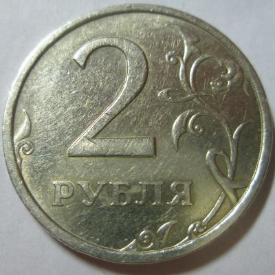 2006-13.jpg