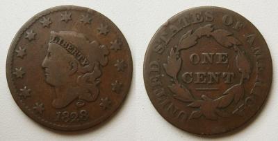 1 цент 1828.JPG