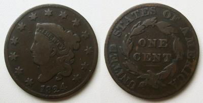 1 цент 1824.jpg