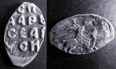 25 марта 1479 года родился — Василий III..jpg