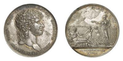 25 марта 1767 Мюрат, Иоахим..jpg