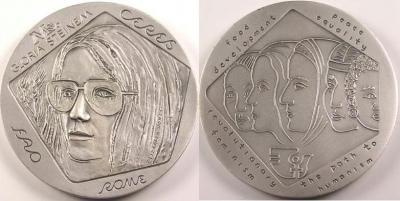 25 марта 1934 Глория Стейнем.JPG