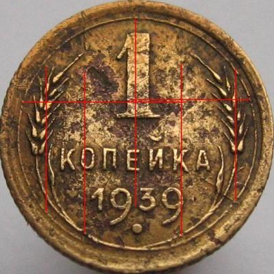 post-1937-13010342809_thumb.jpg