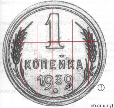post-1937-130103429438_thumb.jpg