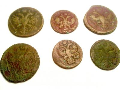 old-coins-2.jpg