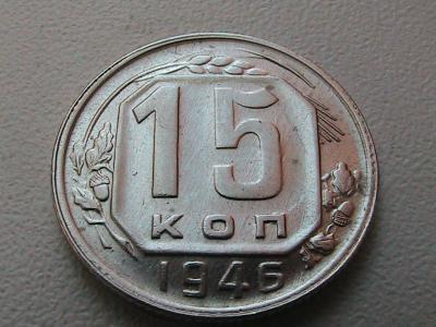 post-19293-13011366388_thumb.jpg