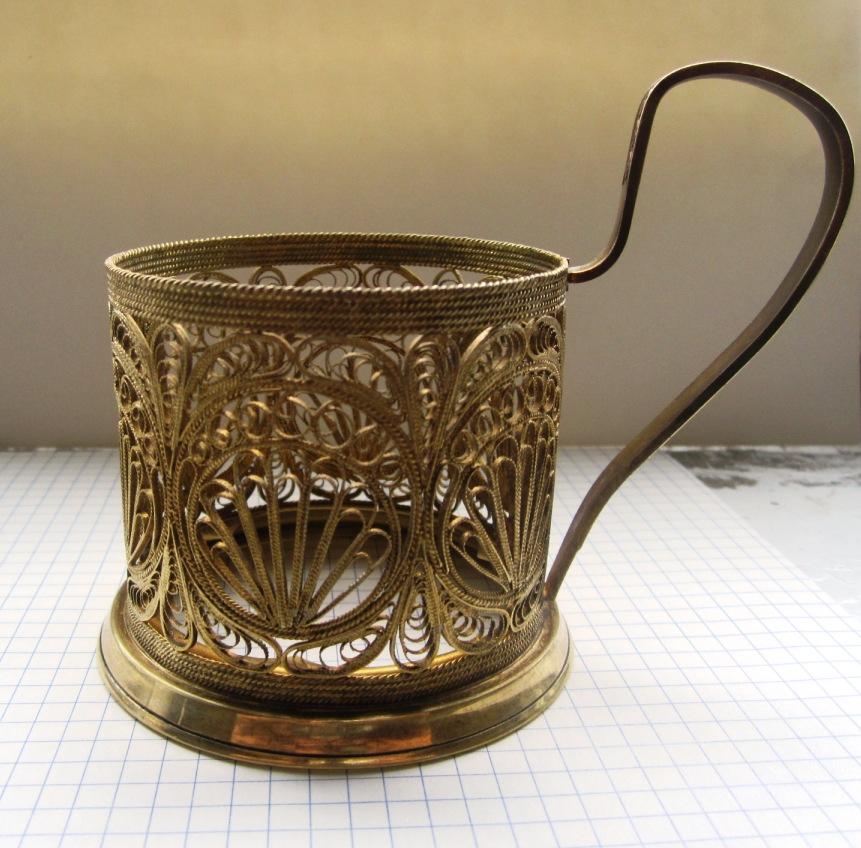 9юммет из какого металла коллекционеры в бийске
