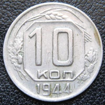 009.JPG