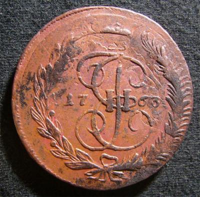 1763mm12-1.jpg