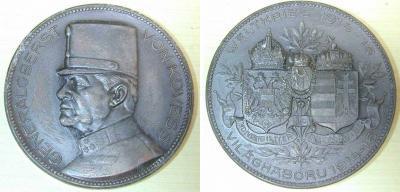 30 марта 1854 Кёвесс фон Кёвессгаза, Герман.jpg