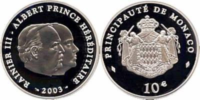 31 марта 2005 передача полномочий Монако.jpg