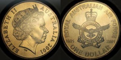 31 марта 1921 года Военно-воздушные силы Австралии.jpg