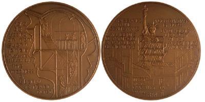 28 октября 1886 Статуя Свободы..jpg