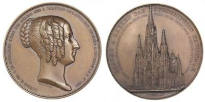 3 апреля 1812 Луиза Мария Орлеанская.jpg