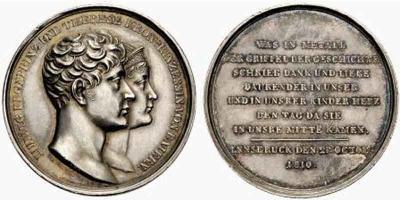 12 октября 1810 года —   Октоберфест.jpg