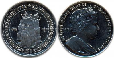 13 ноября 1312 год родился Эдуард III.jpg