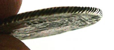 P1040783.JPG