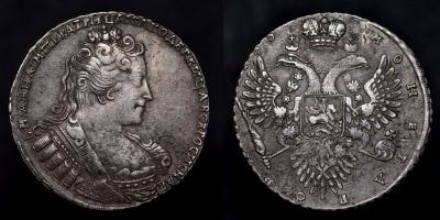 1733.jpg