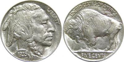 1935_Indian_Head_Buffalo_Nickel.jpg