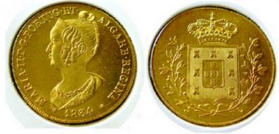 4 апреля 1819 Мария II (королева Португалии) копия.jpg