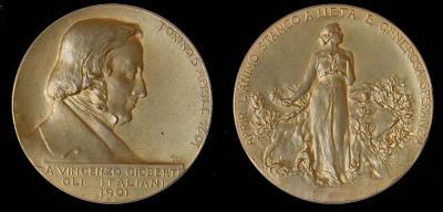 5 апреля 1801 Винченцо Джоберти.jpg