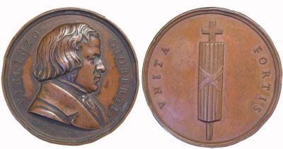 5 апреля 1801 Джоберти, Винченцо.jpg