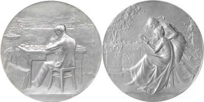 5 апреля 1811 года родился — Жюль Дюпре.jpg