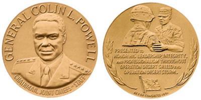 5 апреля 1937 года родился  — Колин Пауэлл.jpg