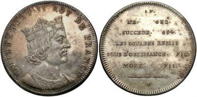6 апреля 570 Хильдеберт II.jpg
