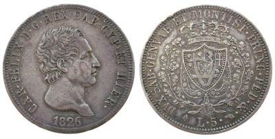 6 апреля 1765 Карл Феликс.jpg