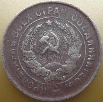 post-19642-130199594735_thumb.jpg