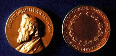 8 апреля 1818 Гофман, Август Вильгельм.jpg