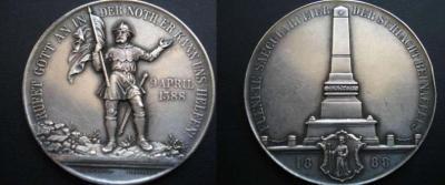 9 апреля 1388 года — Битва при Нефельсе.jpg