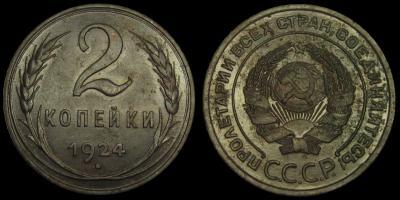 post-1937-130234203242_thumb.jpg