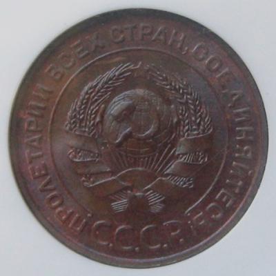 post-19623-130234395491_thumb.jpg