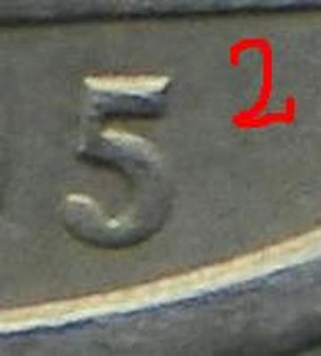 Копия (2) SAM_0356 640x480.JPG