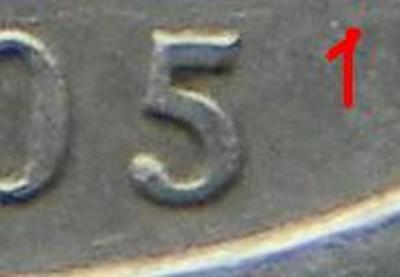 Копия (3) SAM_0353 640x480.JPG
