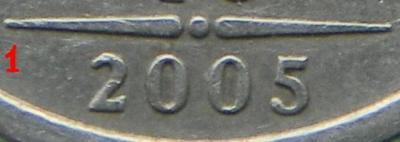 Копия SAM_0353 640x480.JPG