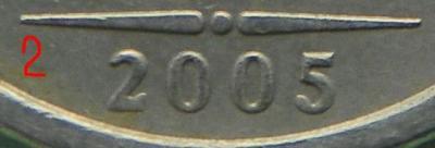 Копия SAM_0356 640x480.JPG