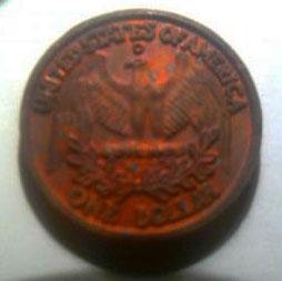 post-19845-130243900943_thumb.jpg