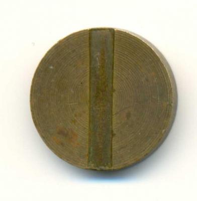 coins_240710_8.jpg