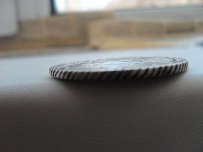 post-19871-13025153615_thumb.jpg