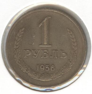 14.04.2001 001.jpg