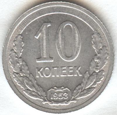 14.04.2001 003.jpg