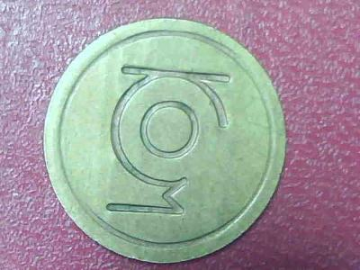 post-19930-130304106382_thumb.jpg
