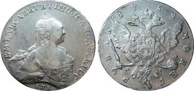 1-1759.jpg