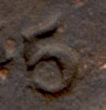 2 копейки 1825 ем иш 001.jpg