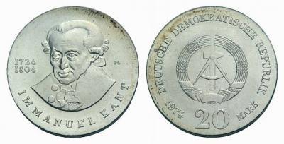 22 апреля 1724 Иммануил Кант.jpg