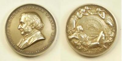 23 апреля 1775 года родился — Джозеф Мэллорд Уильям Тернер.JPG